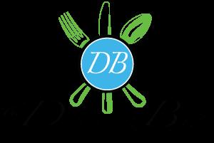 THE DINNER BIZ